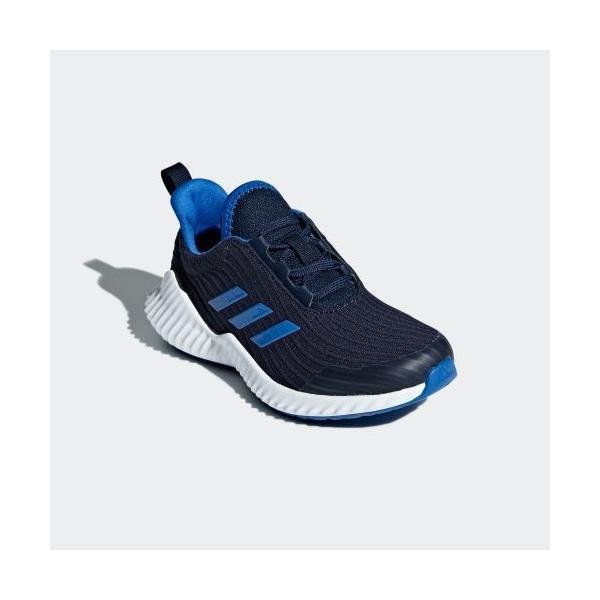 セール価格 アディダス公式 シューズ スポーツシューズ adidas フォルタラン 2 adidas 05