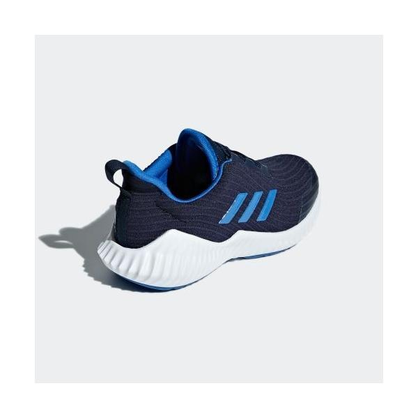 セール価格 アディダス公式 シューズ スポーツシューズ adidas フォルタラン 2 adidas 06