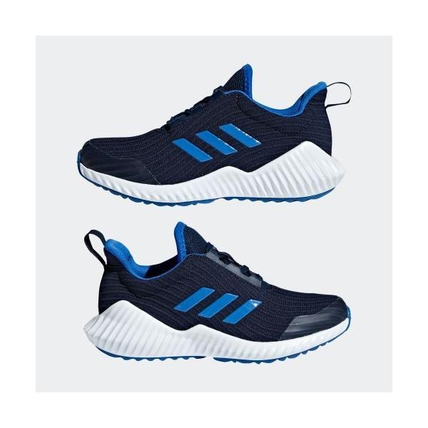 セール価格 アディダス公式 シューズ スポーツシューズ adidas フォルタラン 2 adidas 07