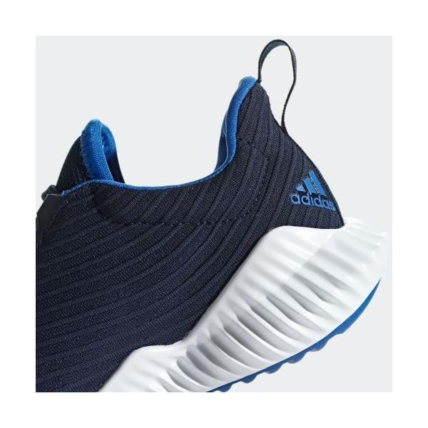 セール価格 アディダス公式 シューズ スポーツシューズ adidas フォルタラン 2 adidas 08