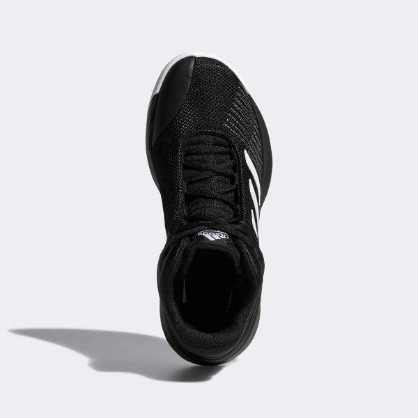 全品送料無料! 08/14 17:00〜08/22 16:59 セール価格 アディダス公式 シューズ スポーツシューズ adidas プロ スパーク 2018 K|adidas|02