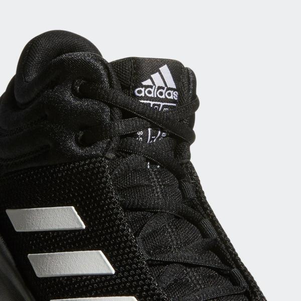 全品送料無料! 08/14 17:00〜08/22 16:59 セール価格 アディダス公式 シューズ スポーツシューズ adidas プロ スパーク 2018 K|adidas|08