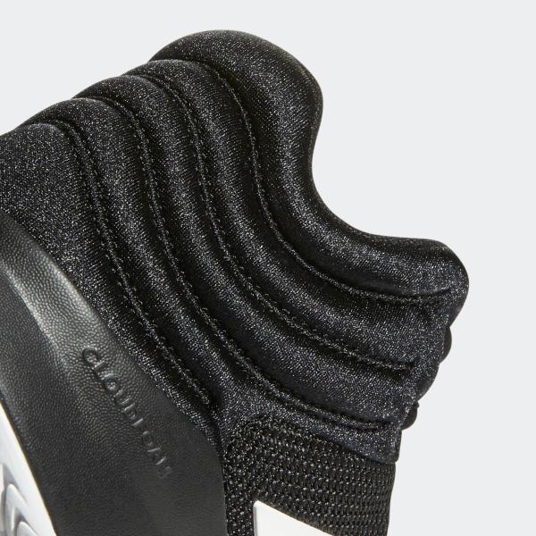 全品送料無料! 08/14 17:00〜08/22 16:59 セール価格 アディダス公式 シューズ スポーツシューズ adidas プロ スパーク 2018 K|adidas|09