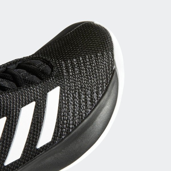 全品送料無料! 08/14 17:00〜08/22 16:59 セール価格 アディダス公式 シューズ スポーツシューズ adidas プロ スパーク 2018 K|adidas|10