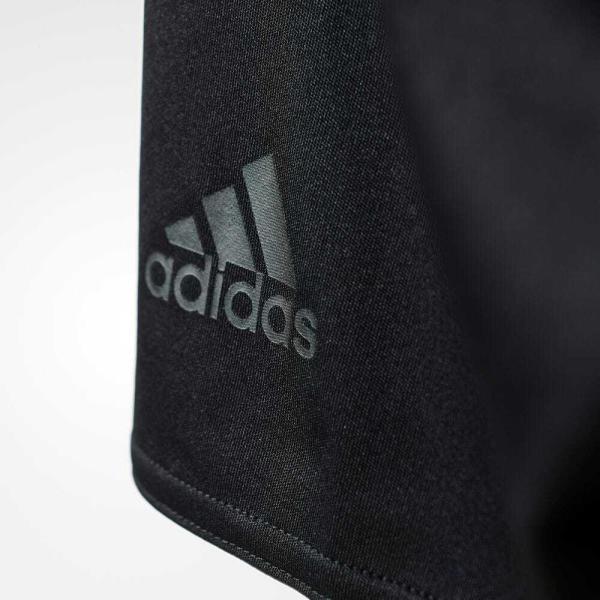 全品送料無料! 08/14 17:00〜08/22 16:59 返品可 アディダス公式 ウェア ボトムス adidas レフェリーショーツ (ブリーフ付)|adidas|03