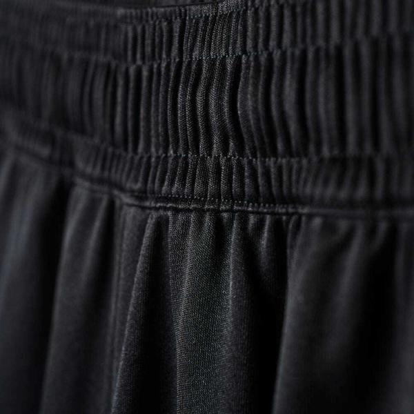 全品送料無料! 08/14 17:00〜08/22 16:59 返品可 アディダス公式 ウェア ボトムス adidas レフェリーショーツ (ブリーフ付)|adidas|05