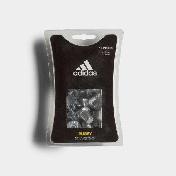 返品可 アディダス公式 アクセサリー シューアクセサリー adidas ラグビースパイク用 アルミニウムスタッド|adidas|03