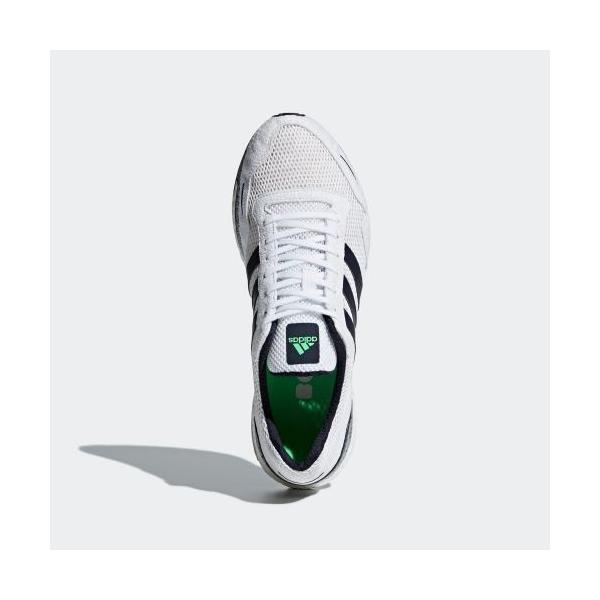 セール価格 アディダス公式 シューズ スポーツシューズ adidas アディゼロ ジャパン 3 M / ADIZERO JAPAN 3 M|adidas|03