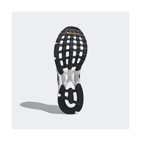 セール価格 アディダス公式 シューズ スポーツシューズ adidas アディゼロ ジャパン 3 M / ADIZERO JAPAN 3 M|adidas|04