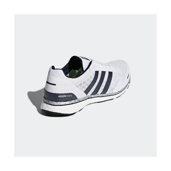 セール価格 アディダス公式 シューズ スポーツシューズ adidas アディゼロ ジャパン 3 M / ADIZERO JAPAN 3 M|adidas|07