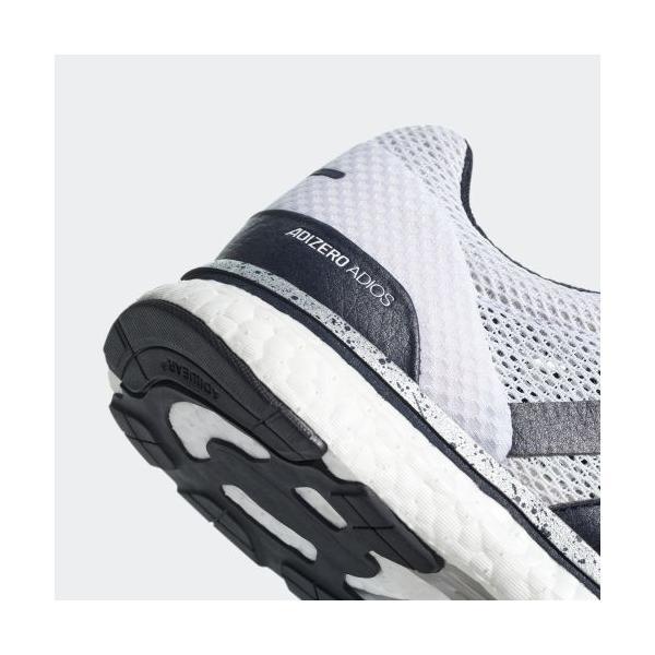 セール価格 アディダス公式 シューズ スポーツシューズ adidas アディゼロ ジャパン 3 M / ADIZERO JAPAN 3 M|adidas|08