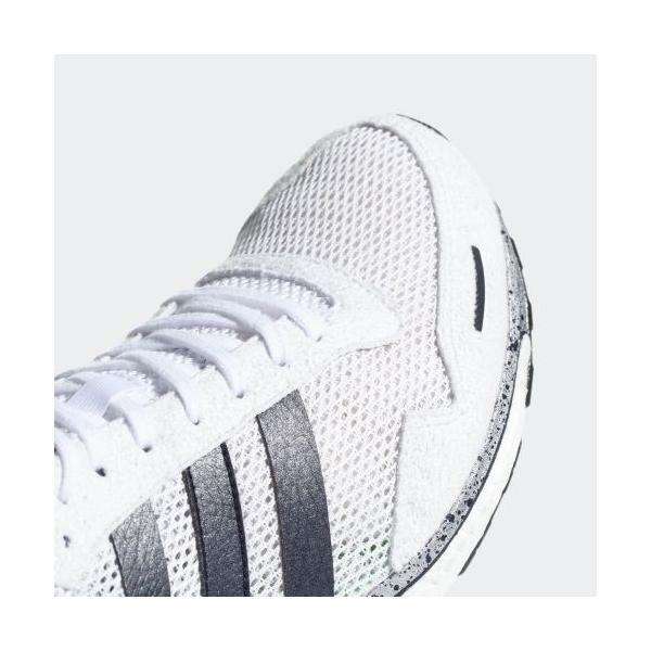 セール価格 アディダス公式 シューズ スポーツシューズ adidas アディゼロ ジャパン 3 M / ADIZERO JAPAN 3 M|adidas|09