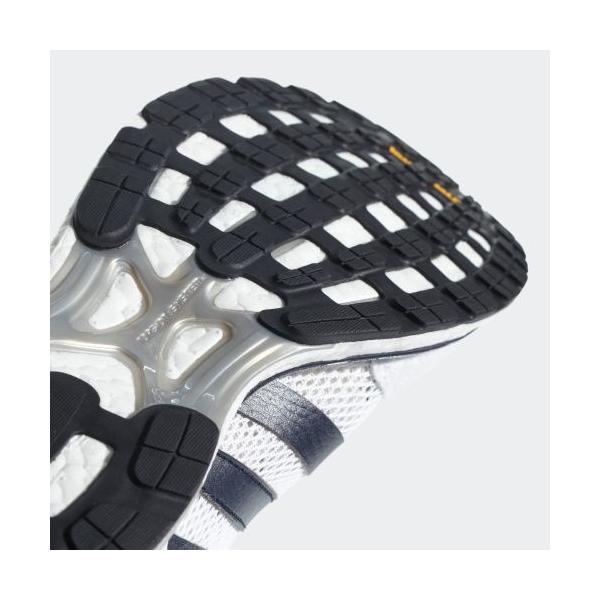 セール価格 アディダス公式 シューズ スポーツシューズ adidas アディゼロ ジャパン 3 M / ADIZERO JAPAN 3 M|adidas|10