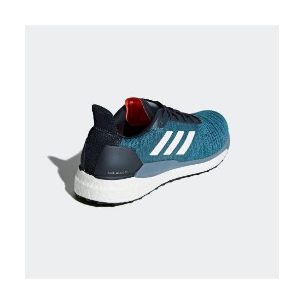 全品送料無料! 07/19 17:00〜07/26 16:59 アウトレット価格 アディダス公式 シューズ スポーツシューズ adidas ソーラーグライド M / SOLAR GLIDE M adidas 07
