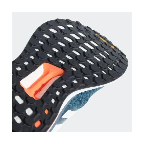 全品送料無料! 07/19 17:00〜07/26 16:59 アウトレット価格 アディダス公式 シューズ スポーツシューズ adidas ソーラーグライド M / SOLAR GLIDE M adidas 09
