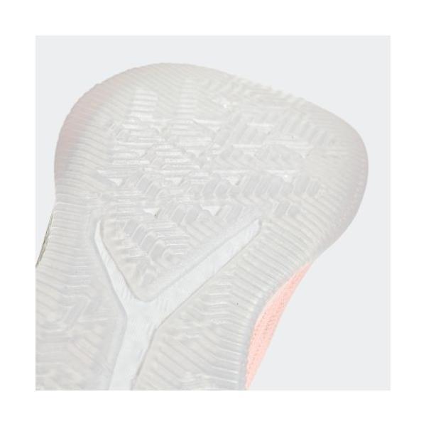 全品ポイント15倍 07/19 17:00〜07/22 16:59 アウトレット価格 送料無料 アディダス公式 シューズ スポーツシューズ adidas プレデター タンゴ 18+ TR|adidas|11