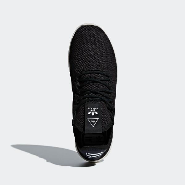 全品送料無料! 07/19 17:00〜07/26 16:59 セール価格 アディダス公式 シューズ スニーカー adidas ファレルウィリアムス テニス HU / PW TENNIS HU|adidas|02