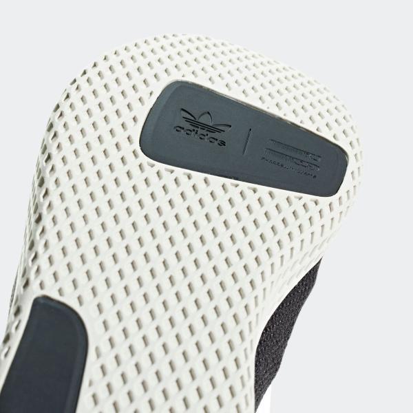 全品送料無料! 07/19 17:00〜07/26 16:59 セール価格 アディダス公式 シューズ スニーカー adidas ファレルウィリアムス テニス HU / PW TENNIS HU|adidas|11