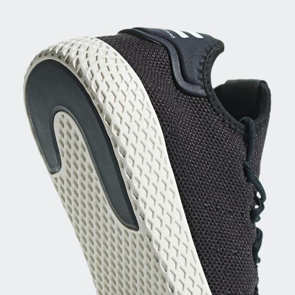 全品送料無料! 07/19 17:00〜07/26 16:59 セール価格 アディダス公式 シューズ スニーカー adidas ファレルウィリアムス テニス HU / PW TENNIS HU|adidas|10