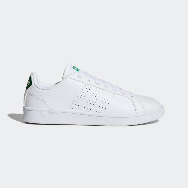 セール価格 アディダス公式 シューズ スニーカー adidas クラウドフォームバルクリーン / CLOUDFOAM VALCLEAN|adidas