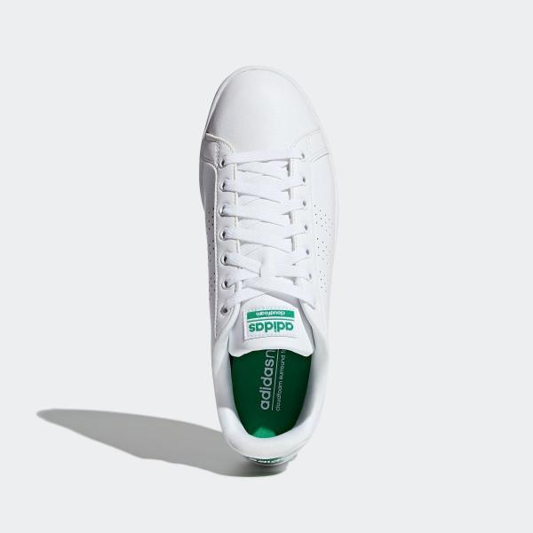セール価格 アディダス公式 シューズ スニーカー adidas クラウドフォームバルクリーン / CLOUDFOAM VALCLEAN|adidas|02