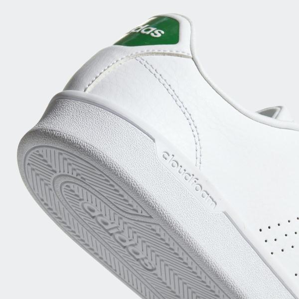セール価格 アディダス公式 シューズ スニーカー adidas クラウドフォームバルクリーン / CLOUDFOAM VALCLEAN|adidas|11