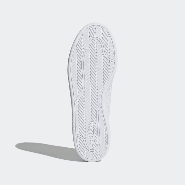 セール価格 アディダス公式 シューズ スニーカー adidas クラウドフォームバルクリーン / CLOUDFOAM VALCLEAN|adidas|03