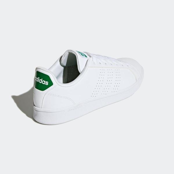 セール価格 アディダス公式 シューズ スニーカー adidas クラウドフォームバルクリーン / CLOUDFOAM VALCLEAN|adidas|05