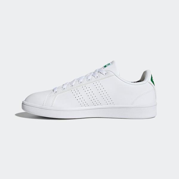 セール価格 アディダス公式 シューズ スニーカー adidas クラウドフォームバルクリーン / CLOUDFOAM VALCLEAN|adidas|06