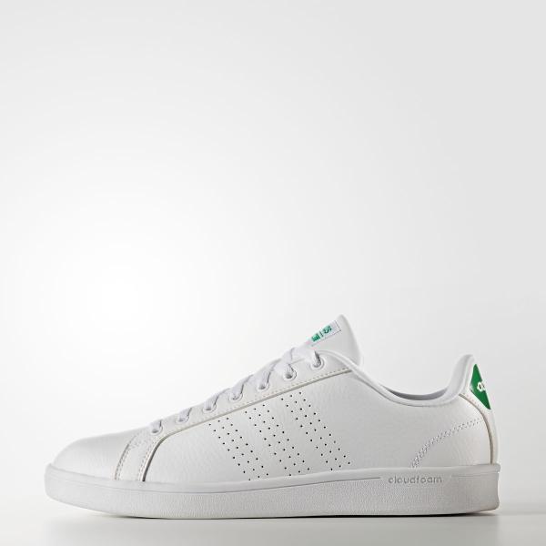 セール価格 アディダス公式 シューズ スニーカー adidas クラウドフォームバルクリーン / CLOUDFOAM VALCLEAN|adidas|07