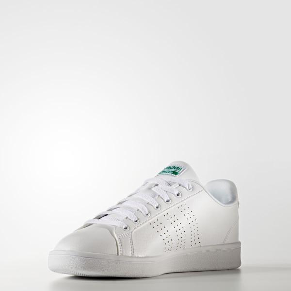 セール価格 アディダス公式 シューズ スニーカー adidas クラウドフォームバルクリーン / CLOUDFOAM VALCLEAN|adidas|08