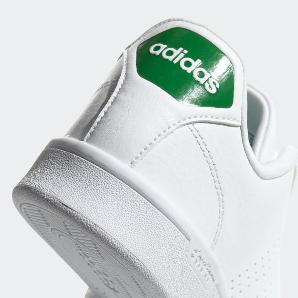セール価格 アディダス公式 シューズ スニーカー adidas クラウドフォームバルクリーン / CLOUDFOAM VALCLEAN|adidas|10