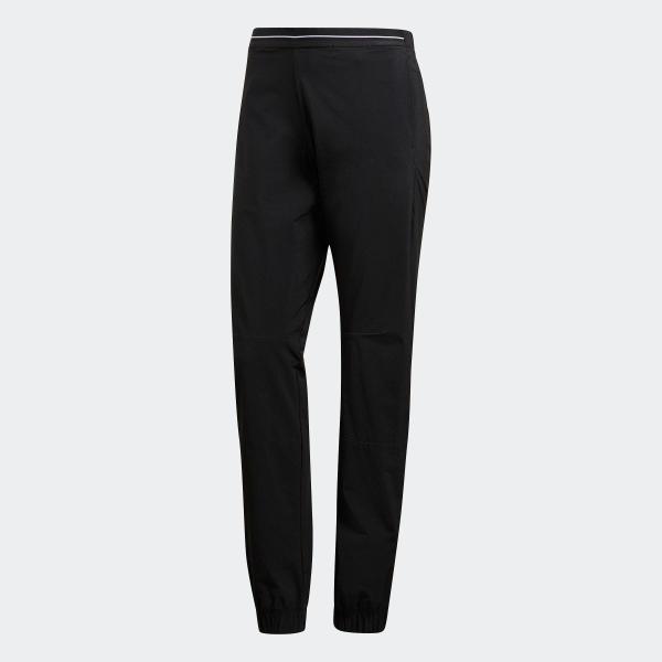 アウトレット価格 アディダス公式 ウェア ボトムス adidas W LITEFLEX PANTS|adidas
