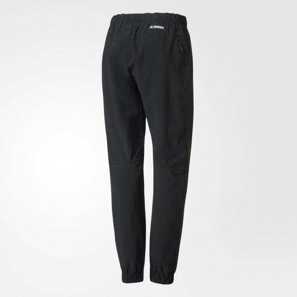 アウトレット価格 アディダス公式 ウェア ボトムス adidas W LITEFLEX PANTS|adidas|02