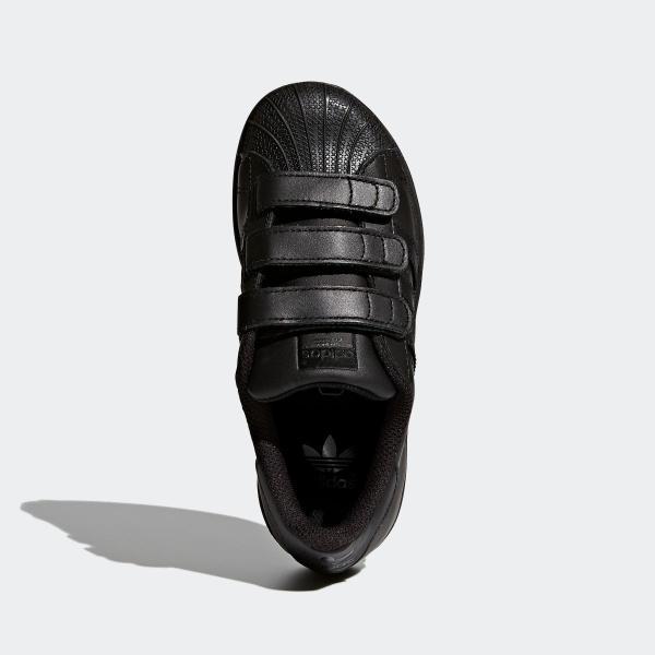 返品可 送料無料 アディダス公式 シューズ スニーカー adidas SS ファンデーション コンフォート adidas 02