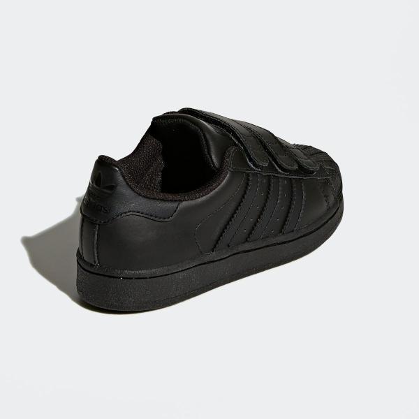 返品可 送料無料 アディダス公式 シューズ スニーカー adidas SS ファンデーション コンフォート adidas 05