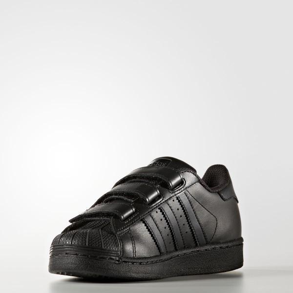 返品可 送料無料 アディダス公式 シューズ スニーカー adidas SS ファンデーション コンフォート adidas 08