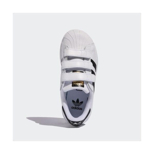 返品可 送料無料 アディダス公式 シューズ スニーカー adidas SS ファンデーション コンフォート adidas 03