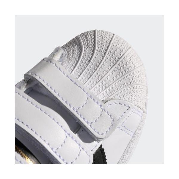 返品可 送料無料 アディダス公式 シューズ スニーカー adidas SS ファンデーション コンフォート adidas 09