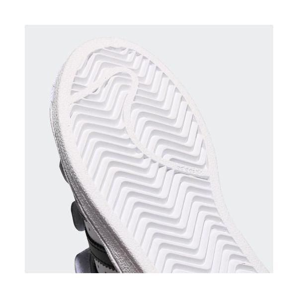 返品可 送料無料 アディダス公式 シューズ スニーカー adidas SS ファンデーション コンフォート adidas 10