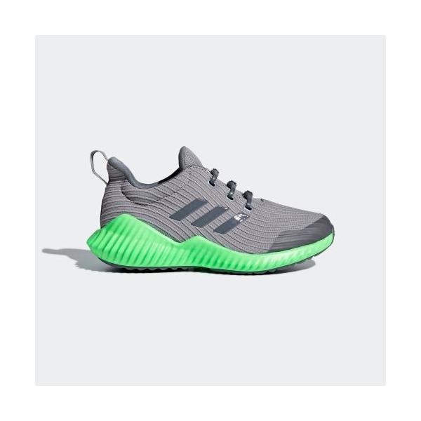 期間限定価格 6/24 17:00〜6/27 16:59 アディダス公式 シューズ スポーツシューズ adidas フォルタラン 2|adidas