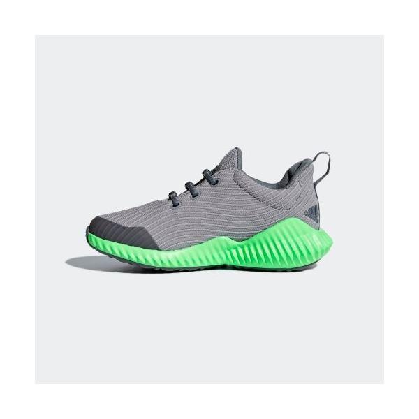 期間限定価格 6/24 17:00〜6/27 16:59 アディダス公式 シューズ スポーツシューズ adidas フォルタラン 2|adidas|02