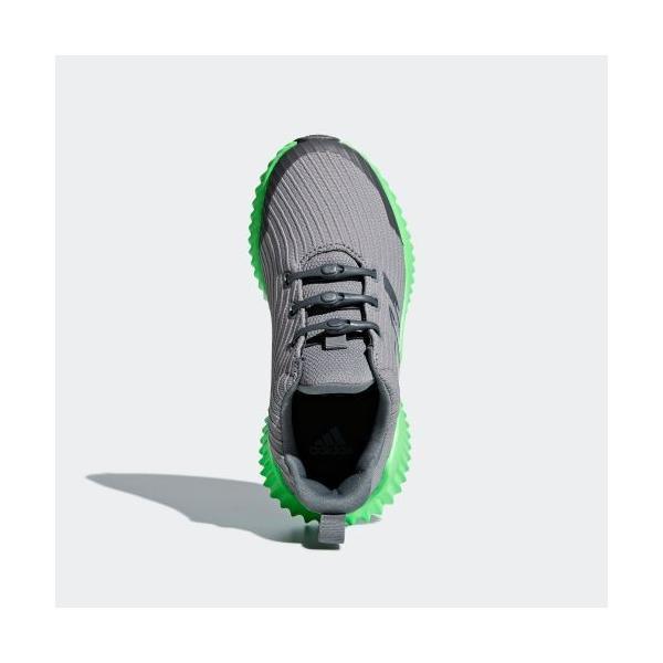期間限定価格 6/24 17:00〜6/27 16:59 アディダス公式 シューズ スポーツシューズ adidas フォルタラン 2|adidas|03