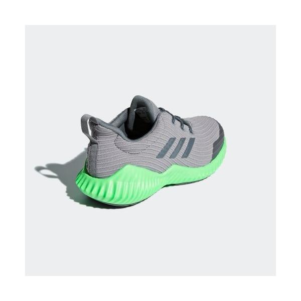 期間限定価格 6/24 17:00〜6/27 16:59 アディダス公式 シューズ スポーツシューズ adidas フォルタラン 2|adidas|06