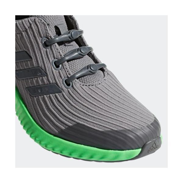 期間限定価格 6/24 17:00〜6/27 16:59 アディダス公式 シューズ スポーツシューズ adidas フォルタラン 2|adidas|07