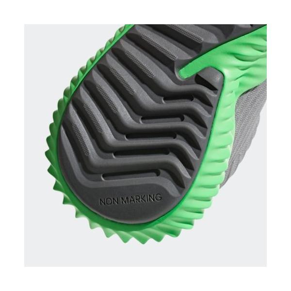 期間限定価格 6/24 17:00〜6/27 16:59 アディダス公式 シューズ スポーツシューズ adidas フォルタラン 2|adidas|08