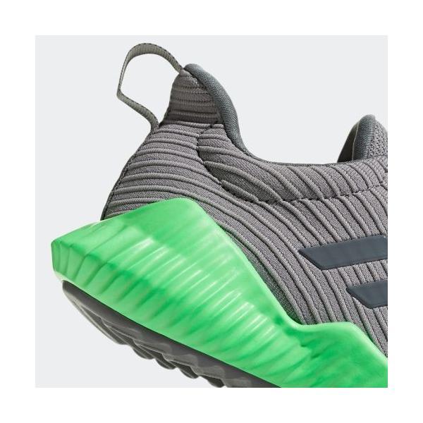 期間限定価格 6/24 17:00〜6/27 16:59 アディダス公式 シューズ スポーツシューズ adidas フォルタラン 2|adidas|09