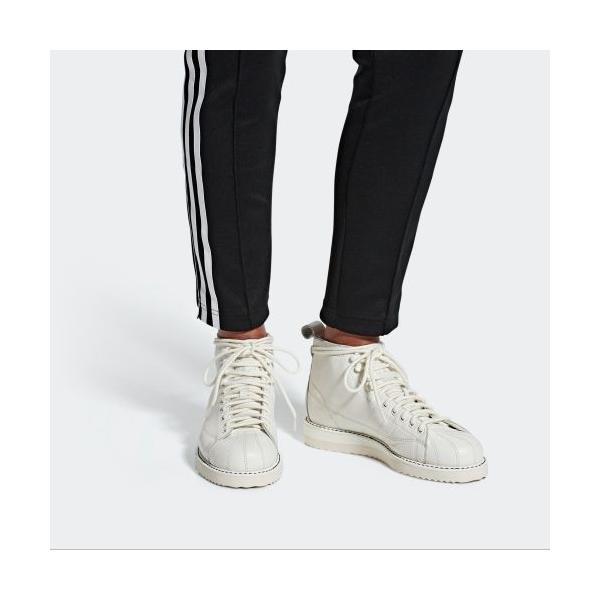 全品ポイント15倍 07/19 17:00〜07/22 16:59 セール価格 送料無料 アディダス公式 シューズ スニーカー adidas SS Boot W|adidas|02