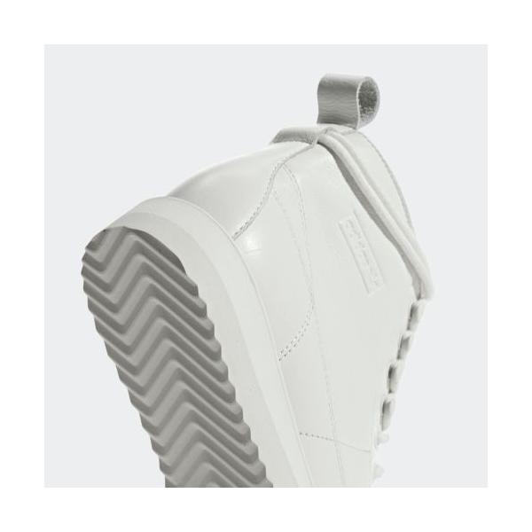 全品ポイント15倍 07/19 17:00〜07/22 16:59 セール価格 送料無料 アディダス公式 シューズ スニーカー adidas SS Boot W|adidas|11