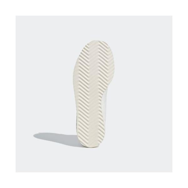 全品ポイント15倍 07/19 17:00〜07/22 16:59 セール価格 送料無料 アディダス公式 シューズ スニーカー adidas SS Boot W|adidas|04